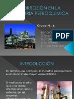 Corrosion_Industria_Petroquimica.pdf