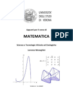 appunti di matematica - corso LSTVE uniVR.pdf