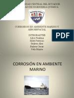 corrision_en_ambiente_marino.pdf