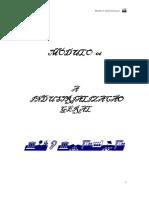 Geografia - CEESVO - Apostila - Módulo 06