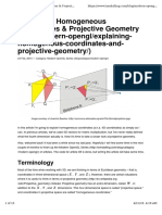 Explaining Homogeneous Coordinates & Projective Geometry.pdf