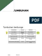 TUMBUHAN.pptx