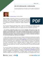 Informacion vs infoxicacion - Entrevista a Mara Leonardi.pdf