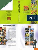 2007 BERKAT SAFETY CATALOGUE.pdf