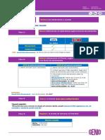 Consulta de Deuda.pdf
