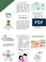 leaflet ASi Esklusif.docx