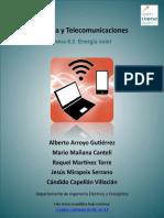 EyT-Apuntes-1718 - CH2 - SOLAR.pdf
