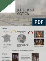 ARQUITECTURA-GOTICA (1)