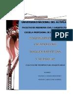 MAQUINARIA DE LA CONSTRUCCION.xls