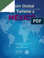 VisionGlobalTurismoAMexAbr2018.pdf