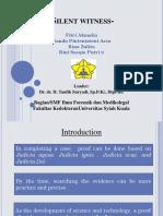forensik-1