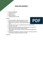 Notas Clase Equidad 1.docx