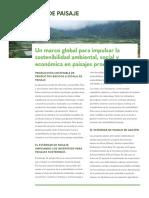 Verra - LS Fact Sheet - Spanish - Final (1).pdf