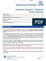 TJAM_Assistente_Tecnico