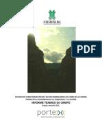 Caracterización Sector Esmeraldero 2015.pdf