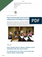 ACI Prensa 21 de Febrero