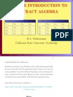 GIAAV2.0-T.pdf