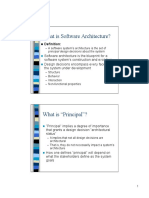 Software Architecture.pdf