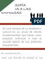 LA FILOSOFÍA APLICADA A LAS EMPRESAS.pptx