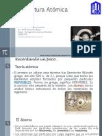 Teoria_Atomica_25344