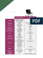 pdf-2-16