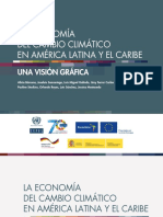 La economía del cambio climático en América latina y el Caribe.pdf