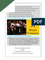PLAGAS IMPORTANTES EN LOS CULTIVOS-1.pdf