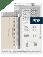 Anexo02 - Dimensionamento de Estaca Armada A