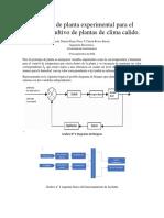Modelo Matematico c