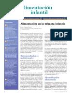 Alimentación-infantil-silva2004.pdf