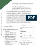 view-1307-v4.pdf