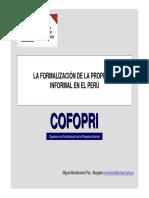 COFOPRI.pdf