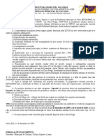 edital_e_formularios_2009_10_chico_prego_