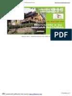 cabañas de madera.pdf