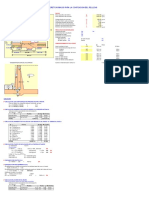 s4-Losas Metodo Diseño Directo