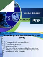 1.Konsep Pendidikan Inklusif.pptx