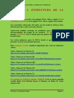 tema1_estructura_de_la_materia_modelos_atomicos.pdf