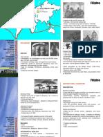 HISTORY fil.pdf