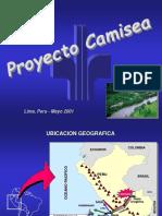 Camisea May2001 Luquez 01
