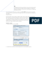 BAdi implementação tutorial.docx