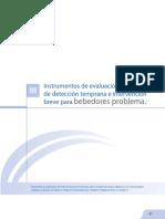 inventario de Alcohol.pdf
