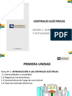 Sesion 1_Centrales Electricas 2015 II-B.pptx