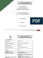 EcuacionesDiferencialesI(1)