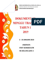 Cover Transisi