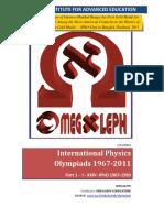 IPhO-Olimpiadas-Internacionais-de-Fisica-1967-a-2011-Totalmente-Resolvidas-English-Version.pdf