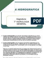7cuencahidrografica-100511142348-phpapp02.pdf