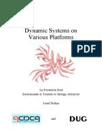 Dynamic_systems.pdf