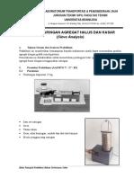 Manual-Praktikum-Perkerasan-Jalan.pdf