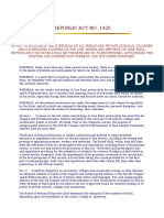 22748374-Republic-Act-No-1425.docx