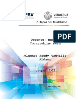 2. ETAPAS DEL FEUDALISMO.docx